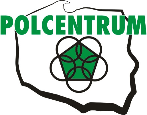 logo-polcentrum2.jpg