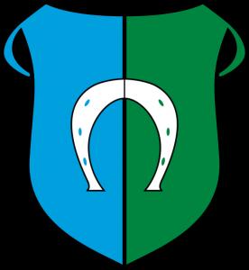 ozorkow