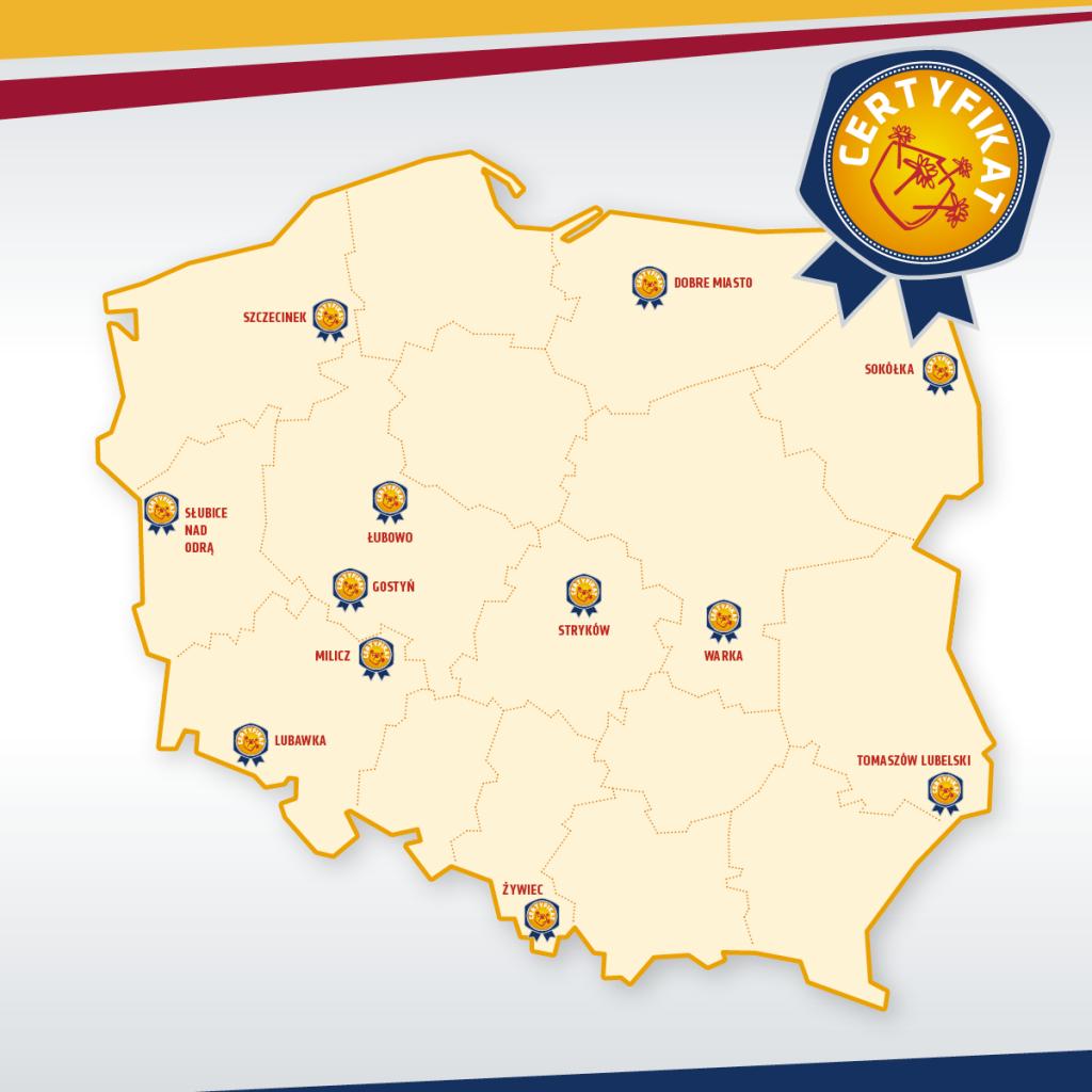 2-filantropia mapka osrodka dzialaj lokalnie paz 20142