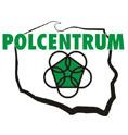 POLCENTRUM